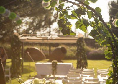 el jardin de paramo, fincas en salamanca
